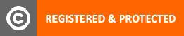 Copyrighted.com Registered & Protected  2MFY-LVJU-0TNE-PTHW